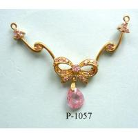 Wholesale p-1057 from china suppliers