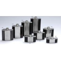 Wholesale Hip Flask from china suppliers