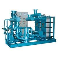 Wholesale Heat exchanger u from china suppliers