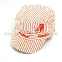 Wholesale Hats & Caps from china suppliers