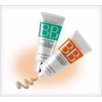 Wholesale B.B Cream from china suppliers