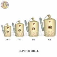 Wholesale Display Shells from china suppliers