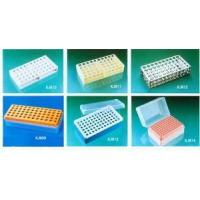 Wholesale Plastic Test Tube Rack from china suppliers