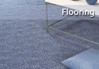 Wholesale Sponge and PVC Flooring Cover from china suppliers
