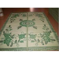 Wholesale Patio Mats from china suppliers