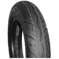 Wholesale Scooter Tires from china suppliers