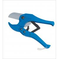 Wholesale Plumbing tools 27-801 PVC Pipe Cutter from china suppliers