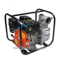 Wholesale Pump Gas Pump from china suppliers