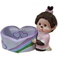 Wholesale Decorations Decorative Storage Box from china suppliers