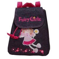Wholesale Fairy Girlz SB9666FG from china suppliers