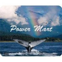 Mouse Pad MP05-06
