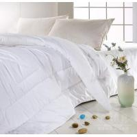 Wholesale Purified Cotton Mercerizing Silk Quilt from china suppliers