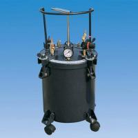 Wholesale Paint Tank /Cup,Agitator/Mixer FL-F2025D 100L from china suppliers