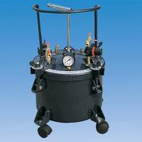 Wholesale Paint Tank /Cup,Agitator/Mixer PB-14 10L from china suppliers