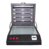 Wholesale Crystal Machine Crystal MachineDetails from china suppliers