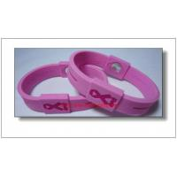 Wholesale power and balance bracelet from china suppliers
