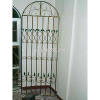 Wholesale window guards tyfs003 from china suppliers