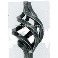 Wholesale window guards tyfs002 from china suppliers