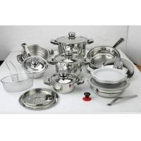 Silicone cake serve cookware Cookware Sets