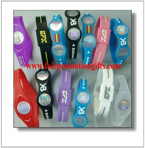 Quality power balance for sale