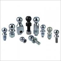Wholesale OTHERS Hitch Ball from china suppliers