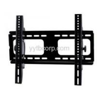 Wholesale Tilting TV Wall Brackets Mounts PLB-C2 from china suppliers