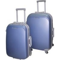 Buy cheap Polycarbonate sheet (Luggage bag) from wholesalers