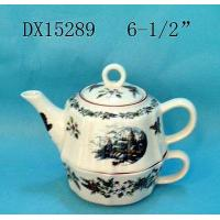 Wholesale Applique Series :DX15289 DX15289 from china suppliers