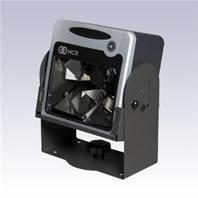 Wholesale NCR NCR 7884 SingleWindow Scanner from china suppliers