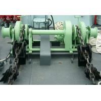 Wholesale Anchor windlass from china suppliers