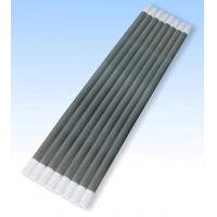 Wholesale Silicon carbide heating element SiliconCarbideHeatingElement from china suppliers