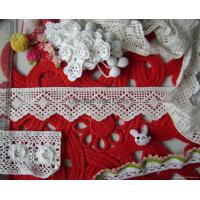 Wholesale Curve Lace from china suppliers