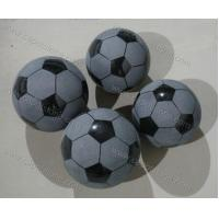 Wholesale Stone Balls ItemStone ball-B02 from china suppliers