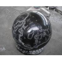 Wholesale Stone Balls ItemStone ball-A07 from china suppliers