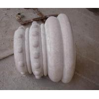 Wholesale Stone Columns & Pillars ItemColumn-A08 from china suppliers