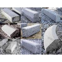 Wholesale Kerbstone ItemKerbstone-A03 from china suppliers