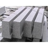 Wholesale KerbstoneItemKerbstone-A13 from china suppliers