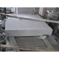 Wholesale KerbstoneItemKerbstone-A14 from china suppliers