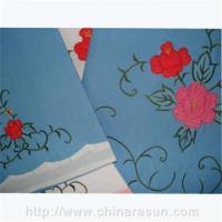 Wholesale BEDDING Embroidered Bedsheet Set from china suppliers