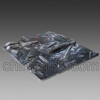 Buy cheap fossil marble carving tile 09 from wholesalers