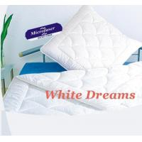 Wholesale fishscale quilt from china suppliers