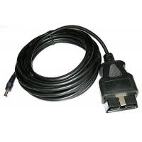 Wholesale Cables from china suppliers