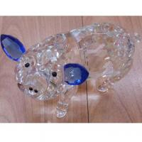 Wholesale Glass & Crystal Crafts Serial:SFGG0026 from china suppliers