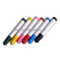 Wholesale Sublimation Expendables from china suppliers