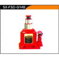 The Other Product Name:Othermodel:SX-FSD-G14B