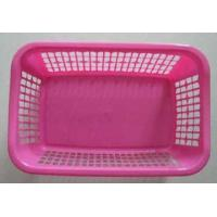 Wholesale plastic basket YBP-1404 from china suppliers