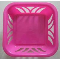 Wholesale plastic basket YBP-1408 from china suppliers