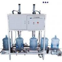 Wholesale Water plant equip... JTT Series Automatic Bottle Lifting Machine from china suppliers