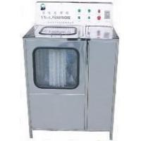Wholesale Water plant equip... YX-4 Prewash machine from china suppliers