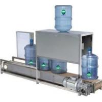 Wholesale Water plant equip... FK Series Steam Full-Automatic Sealing Machine from china suppliers